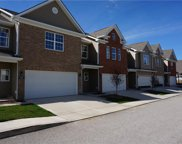 9749 Thorne Cliff  Way, Fishers image