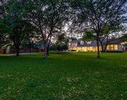4242 Park Lane, Dallas image