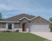 1333 Redwood Creek, Seguin image