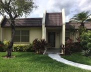 107 Lake Susan Drive, West Palm Beach image