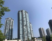 2975 Atlantic Avenue Unit 501, Coquitlam image
