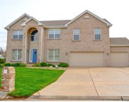 572 Hitching Post, St Charles image