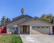3555 Shafer Dr, Santa Clara image