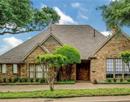 5611 Covehaven Drive, Dallas image