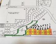 Lots 31-40 Windsor Avenue, Mckinleyville image