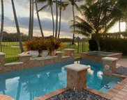11107 Green Bayberry Drive, Palm Beach Gardens image