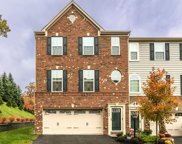 2205 Pointe View Dr, Adams Twp image