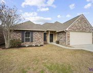 40296 Creek Bend Dr, Gonzales image