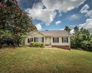 425 Mary Ann Street, Easley image