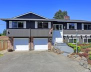 1504 Park Ave, Snohomish image