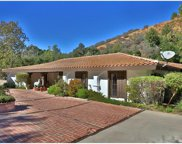 147 BELL CANYON Road, Bell Canyon image