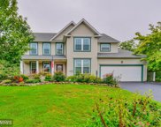 5985 CECIL WAY, Eldersburg image