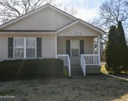 197 Carey Ave, Louisville image