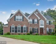 10500 CHATHAM RIDGE WAY, Spotsylvania image