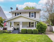 2402 Elmo Place, Middletown image