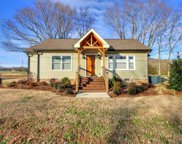 6936 Arno Allisona Rd, College Grove image