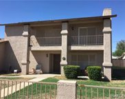10275 Hamilton Drive, Mohave Valley image