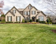 1796 Northumberland Dr, Brentwood image
