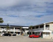 4409 Ocean Blvd. N Unit 103, North Myrtle Beach image