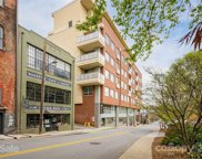 12 Lexington  Avenue Unit #305, Asheville image