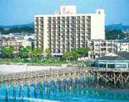 1200 N Ocean Blvd. Unit 303, Myrtle Beach image