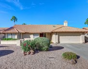 6034 E Waltann Lane, Scottsdale image