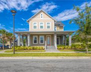 13720 Heaney Avenue, Orlando image