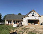 166 Riverwatch Dr., Conway image