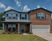 124 Grantham Circle, Madison image