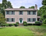 1032 Mountain  Road, Port Jervis image
