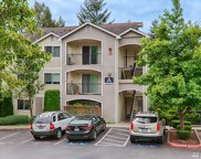 10709 Valley View Road Unit A102, Bothell image
