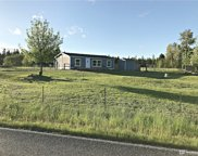 16626 138th Ave SE, Yelm image