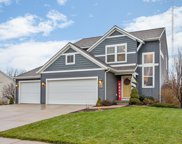 7079 Copper Oak Drive, Zeeland image