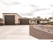 795 Satellite Drive, Lake Havasu City image