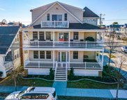 802 Third Street Unit #2, Ocean City image