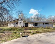 1029 Lakeview Dr, Hermitage image