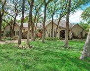 1014 Oak Tree Drive, Fort Worth image