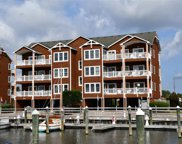 406 North Bay Club Drive, Manteo image