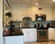 40 Folly Field  Road Unit 214, Hilton Head Island image