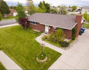 3831 W Rawhide  S, West Valley City image