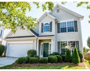 107 Charing, Mooresville image