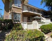 17     Via Hermosa     107 Unit 107, Rancho Santa Margarita image