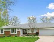 1748 Orchard Hill, Chesterfield image