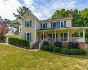 104 Nursery Ridge Lane, Columbia image