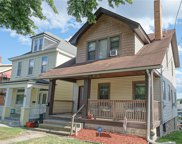 165 Highland Ave., West View image
