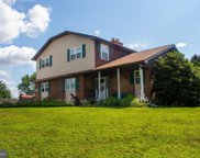 3305 Lineboro Rd, Manchester image