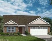 13370 Carefree  Court, Camby image