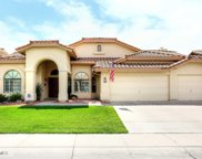 1615 W Hackberry Drive, Chandler image