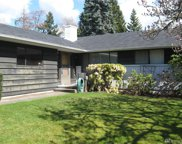 11468 35th Ave SW, Seattle image