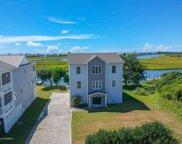 115 W Island Drive, Oak Island image